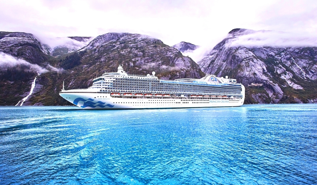 Can the 2021 Alaska Cruise Season Still Happen?