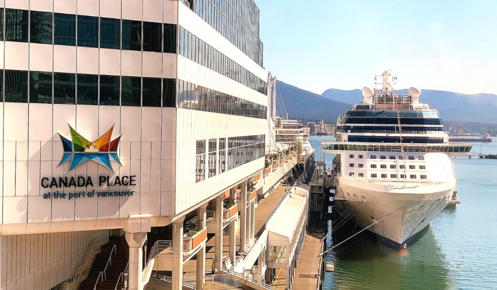 Cruise News February 4th Edition