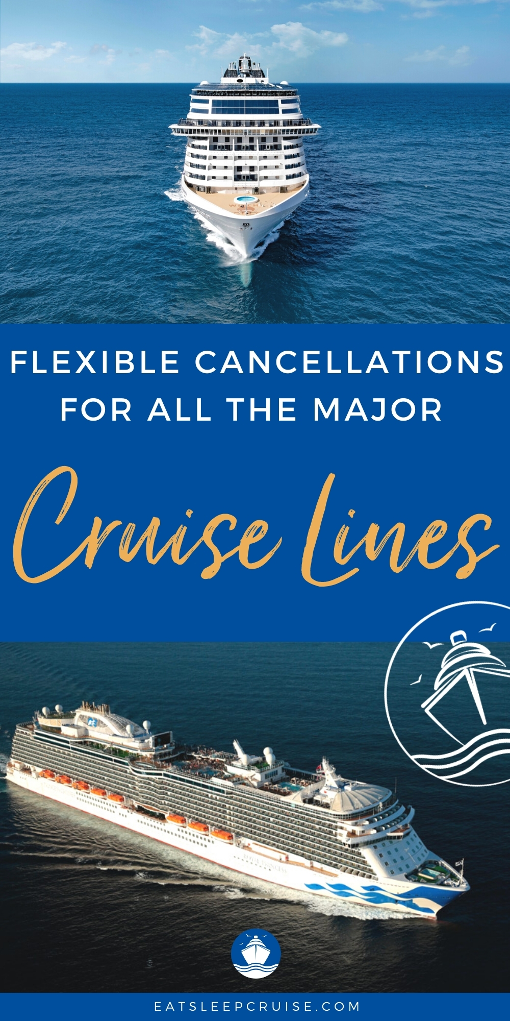 Cruise with Confidence Policies