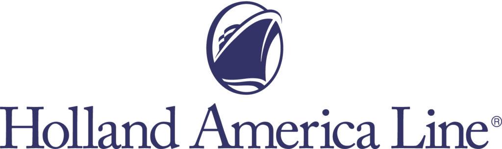 Holland America Line Extending Cruise Pause | Eat Sleep Cruise