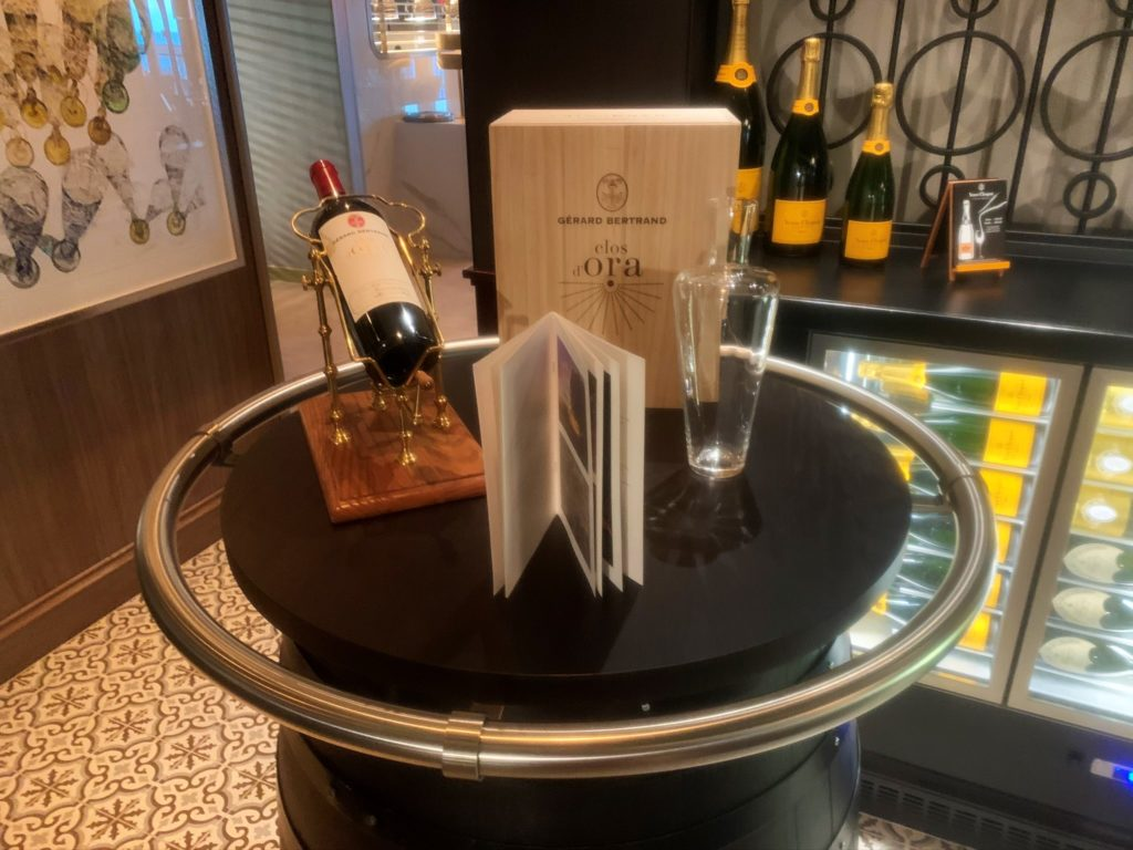 Is the Norwegian Cruise Line Drink Package Worth It?