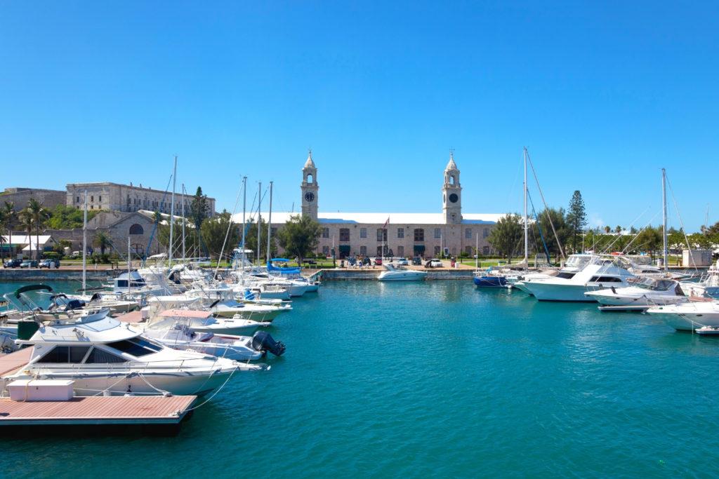 Bermuda Cruise Packing List for 2021 | Eat Sleep Cruise