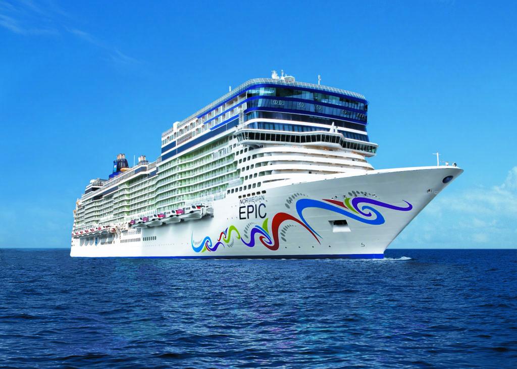 Cruise News February 19th Edition | Eat Sleep Cruise