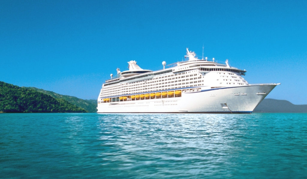 What You Need to Know Before Cruising on Adventure of the Seas