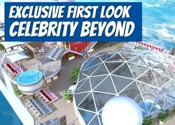 Celebrity Beyond Reveal
