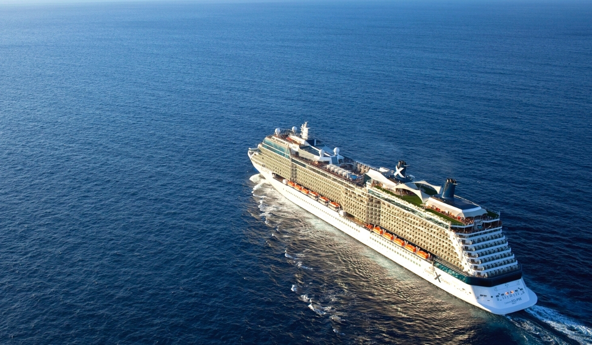 Complete Guide to Celebrity Cruises Captain's Club