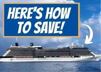 FInd Cheap Cruises