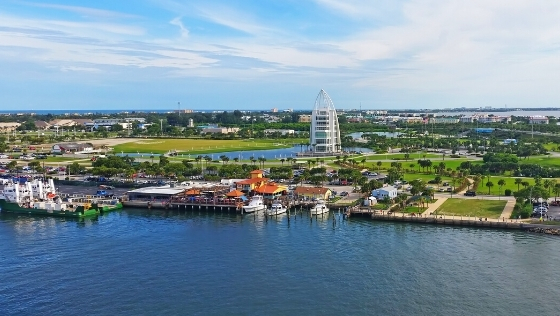 Complete Guide to the Port Canaveral Cruise Port