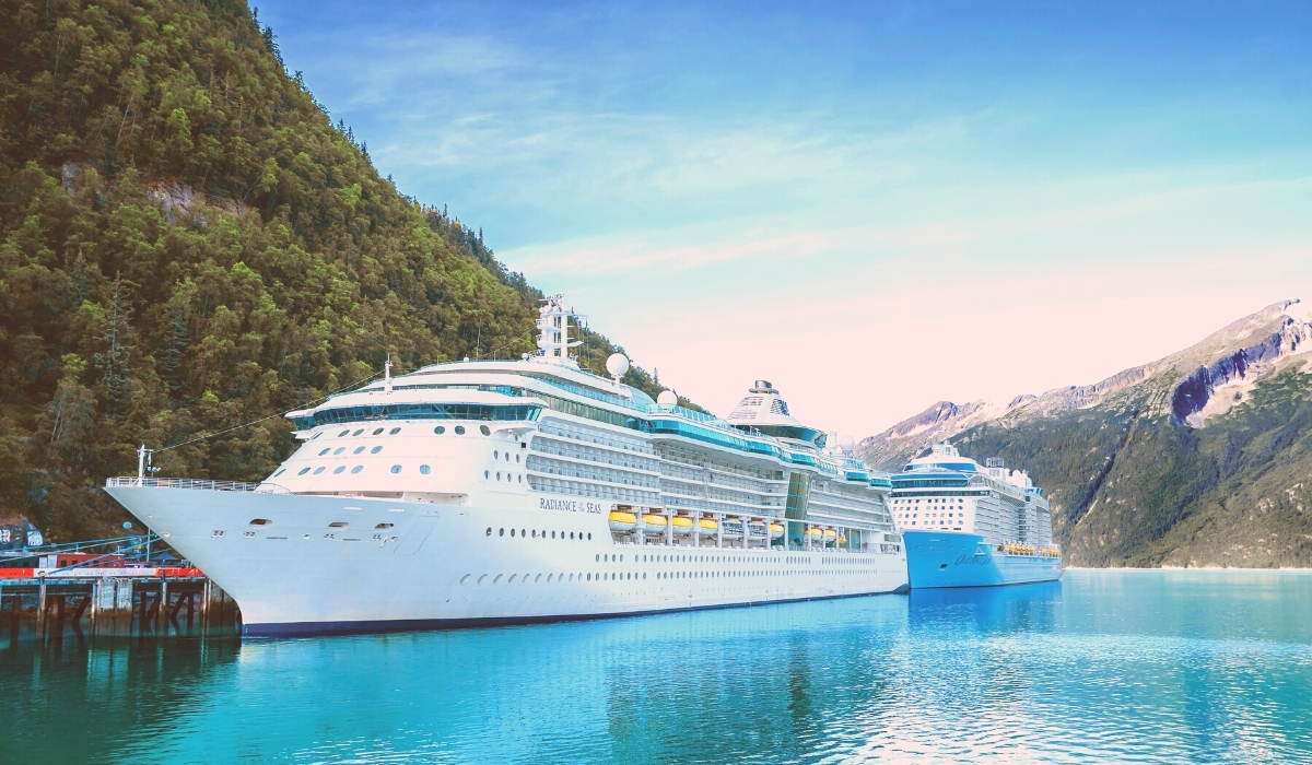 Top Reasons Cruising is the Best Way to Travel