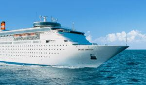 Bahamas Paradise Cruise Line Plans to Resume Service in July