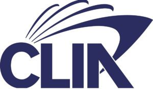 CLIA Reiterates Its Call for the Conditional Sail Order to Be Lifted