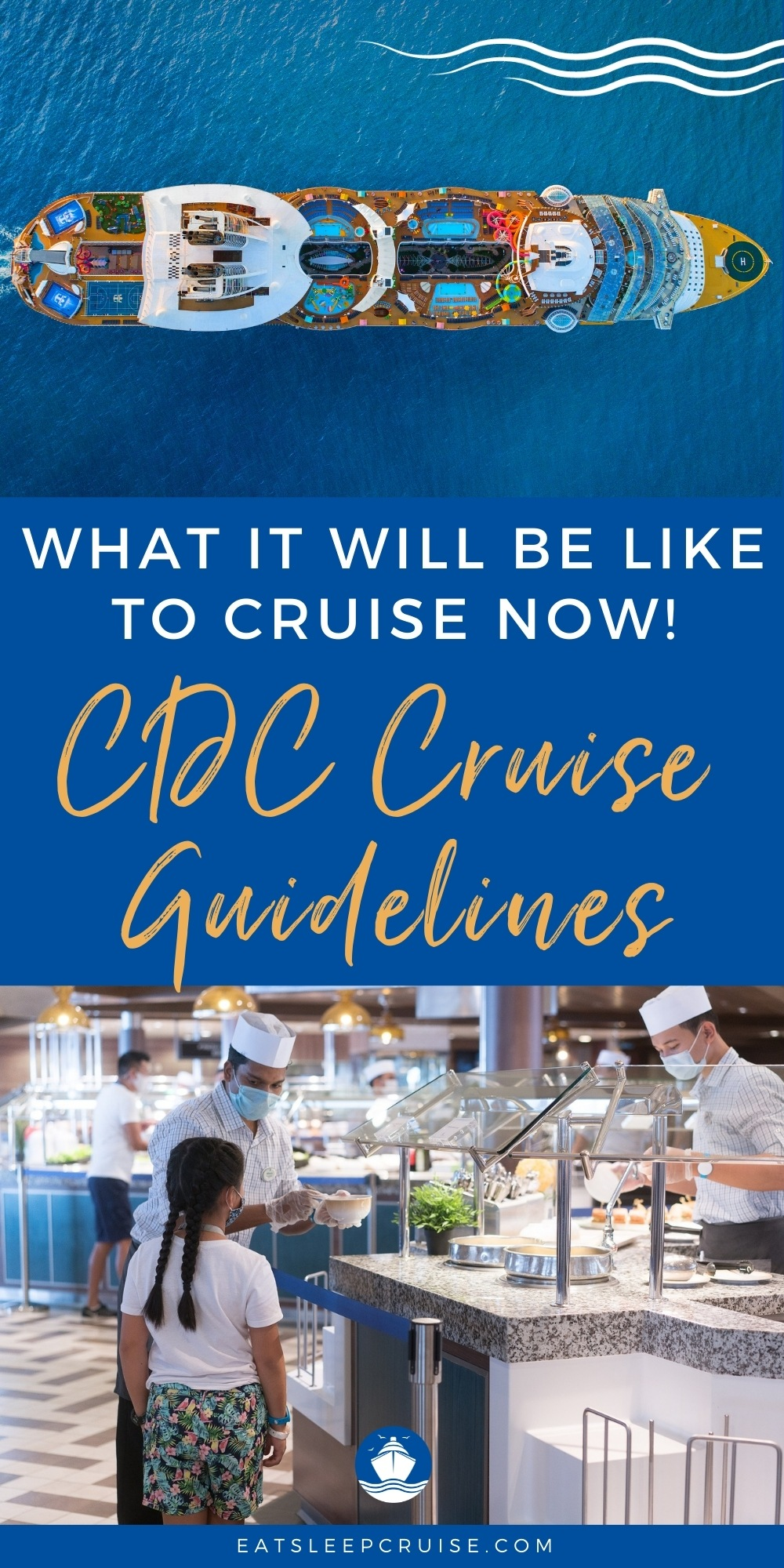 Final CDC Cruise Guidelines