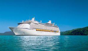 Adventure of the Seas Health Protocols