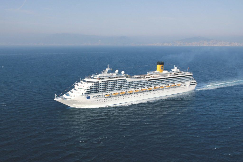 Carnival to Add Two More Ships to Fleet | Eat Sleep Cruise