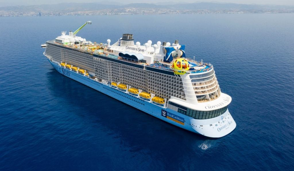 Carnival and Royal Caribbean Changing Stance on Vaccine Requirements