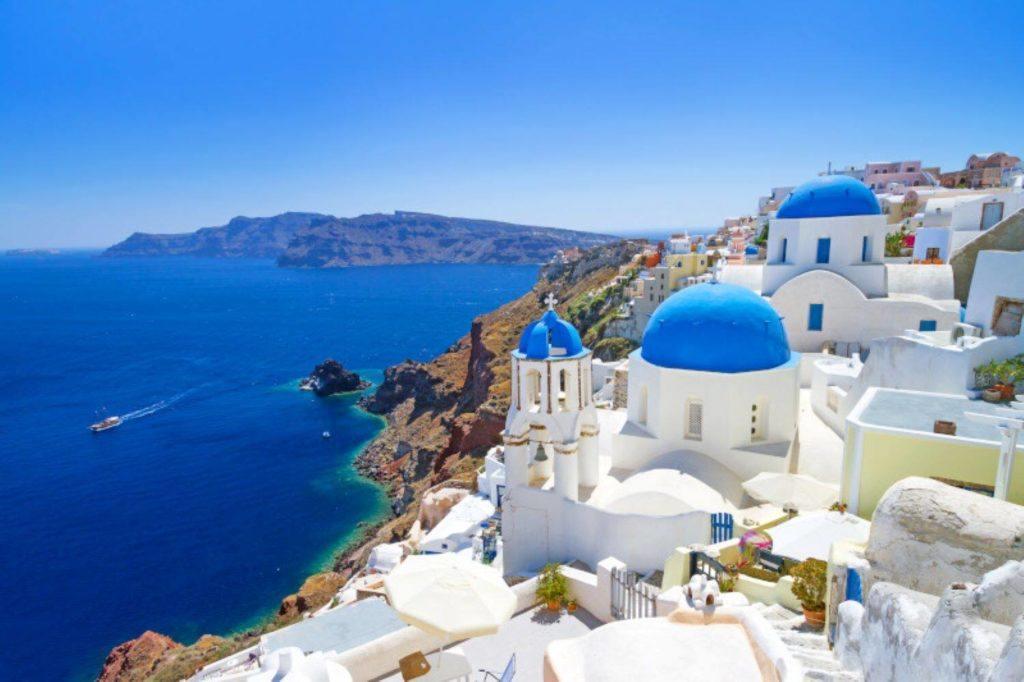 Princess Cruises Announces 2023 Europe Season   Eat Sleep Cruise