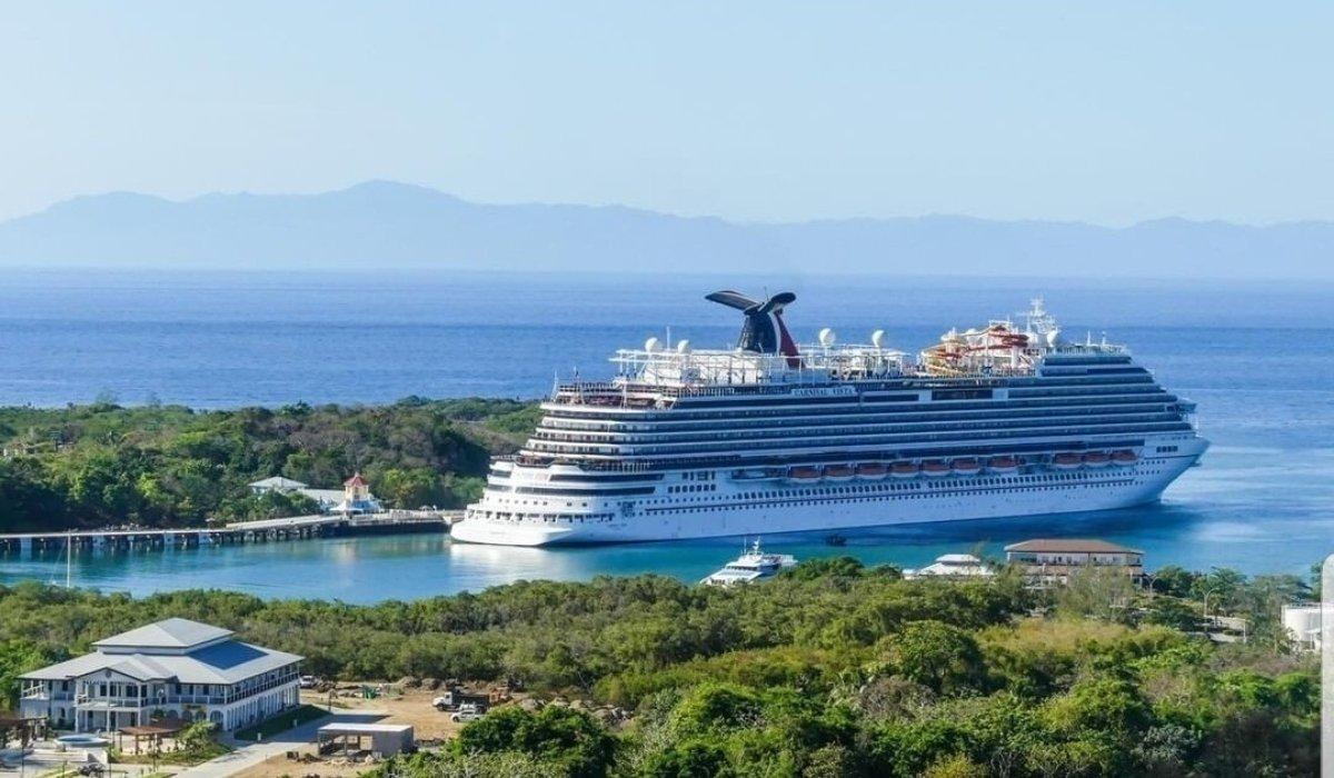 Carnival Corporation Improves Pre-Cruise Testing Access