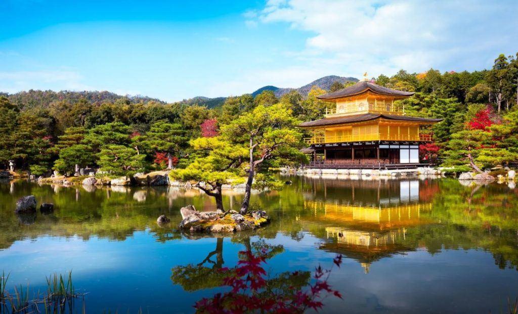 Princess Cruises Announces 2023 Japan Cruises | Eat Sleep Cruise